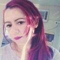 Freelancer Dorcas A. D. S. r.