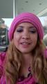 Freelancer Antonieta A. R. U.
