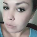 Freelancer Priscila d. l. N.