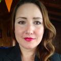 Freelancer Paula R. S.