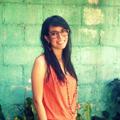 Freelancer Valeria E.