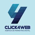 Freelancer Click W.