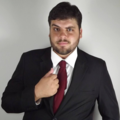 Freelancer Leonardo H. e. S.
