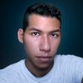 Freelancer Roberto Benítez