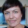 Freelancer Laura G. S.