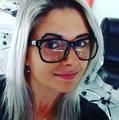 Freelancer Morgana C.