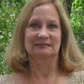 Freelancer Maria G. A.