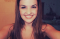 Freelancer Juliana L. S.