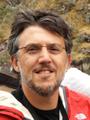 Freelancer José L. R. G.