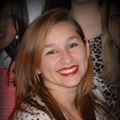 Freelancer Gisela J. S.