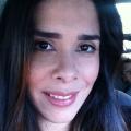 Freelancer Lisbeth R.