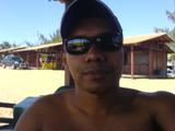 Freelancer Eduardo Félix