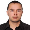 Freelancer Juan E. A. U.