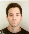 Freelancer Victor C. S.