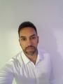 Freelancer Felipe L. M. L.