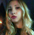 Freelancer Cibele d. S.