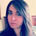 Freelancer María J. O. g.