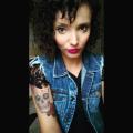 Freelancer Katia M.