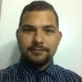 Freelancer Anthony C.