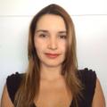 Freelancer Natalia A. R. E.