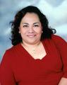 Freelancer Rosalva R. R.