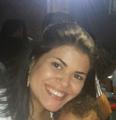 Freelancer Patrizia D.