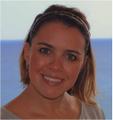 Freelancer Raquel L.
