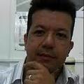 Freelancer Marcelos J. P.