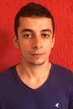 Freelancer Higor C.