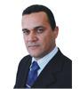Freelancer Luciano E.
