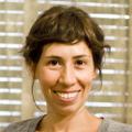 Freelancer Lucía B.