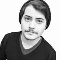 Freelancer Kevin N.