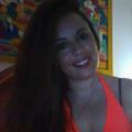 Freelancer Marian L.