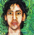 Freelancer Gustavo T.