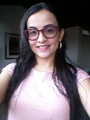 Freelancer Lisbeth G.
