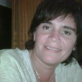 Freelancer Patricia M. C.