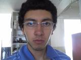 Freelancer Javier E. Z. O.