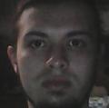 Freelancer Juan J. V.