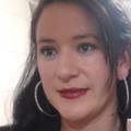 Freelancer Ximena G. s.