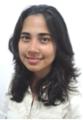 Freelancer Anny R.