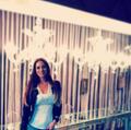 Freelancer Alexia M.