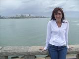 Freelancer Micaela P.