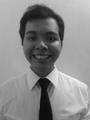 Freelancer Alejandro D. H.