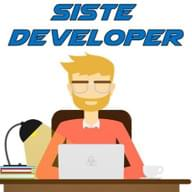 Freelancer Sistedeveloper