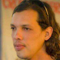 Freelancer Israel P. d. S.