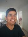 Freelancer Pedro G. R. G.