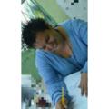 Freelancer Marta R. G.