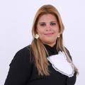 Freelancer Thaiany S.