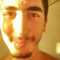 Freelancer Mauro M. C.