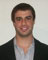 Freelancer Gonzalo T. R.